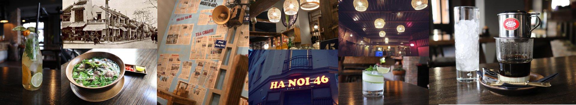 hanoi46
